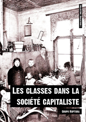 g-r-grupo-ruptura-les-classes-dans-la-societe-capi-1.png