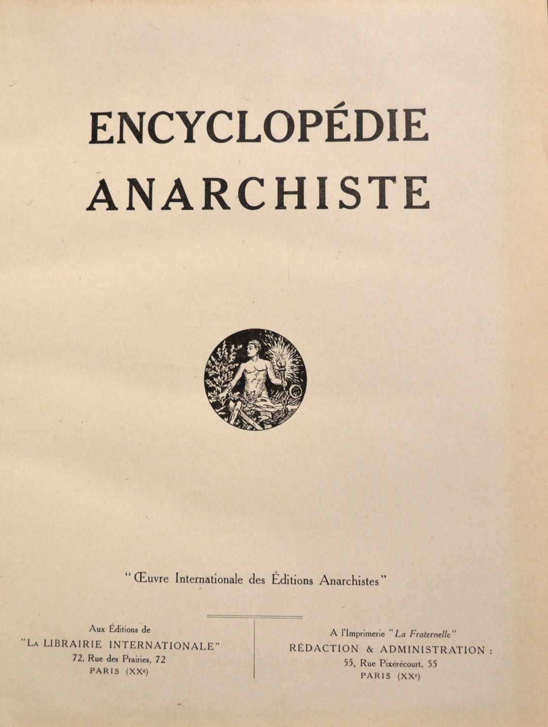 s-f-sebastien-faure-l-encyclopedie-anarchiste-1.jpg