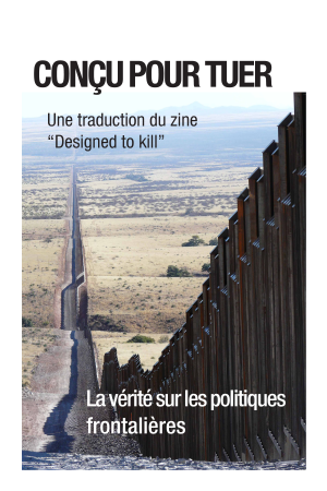 e-d-ex-desert-aid-worker-concu-pour-tuer-1.pdf