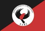 f-a-federacao-anarquista-do-rio-de-janeiro-anarchi-4.jpg
