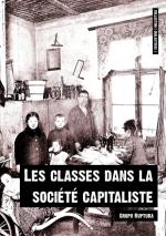 g-r-grupo-ruptura-les-classes-dans-la-societe-capi-1.png