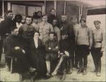 n-m-nestor-makhno-memoires-et-ecrits-1917-1932-1.jpg