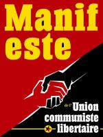 u-c-union-communiste-libertaire-manifeste-de-l-uni-1.jpg